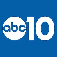 Queenly featured on ABC 10 News