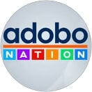Queenly featured on Adobo Nation