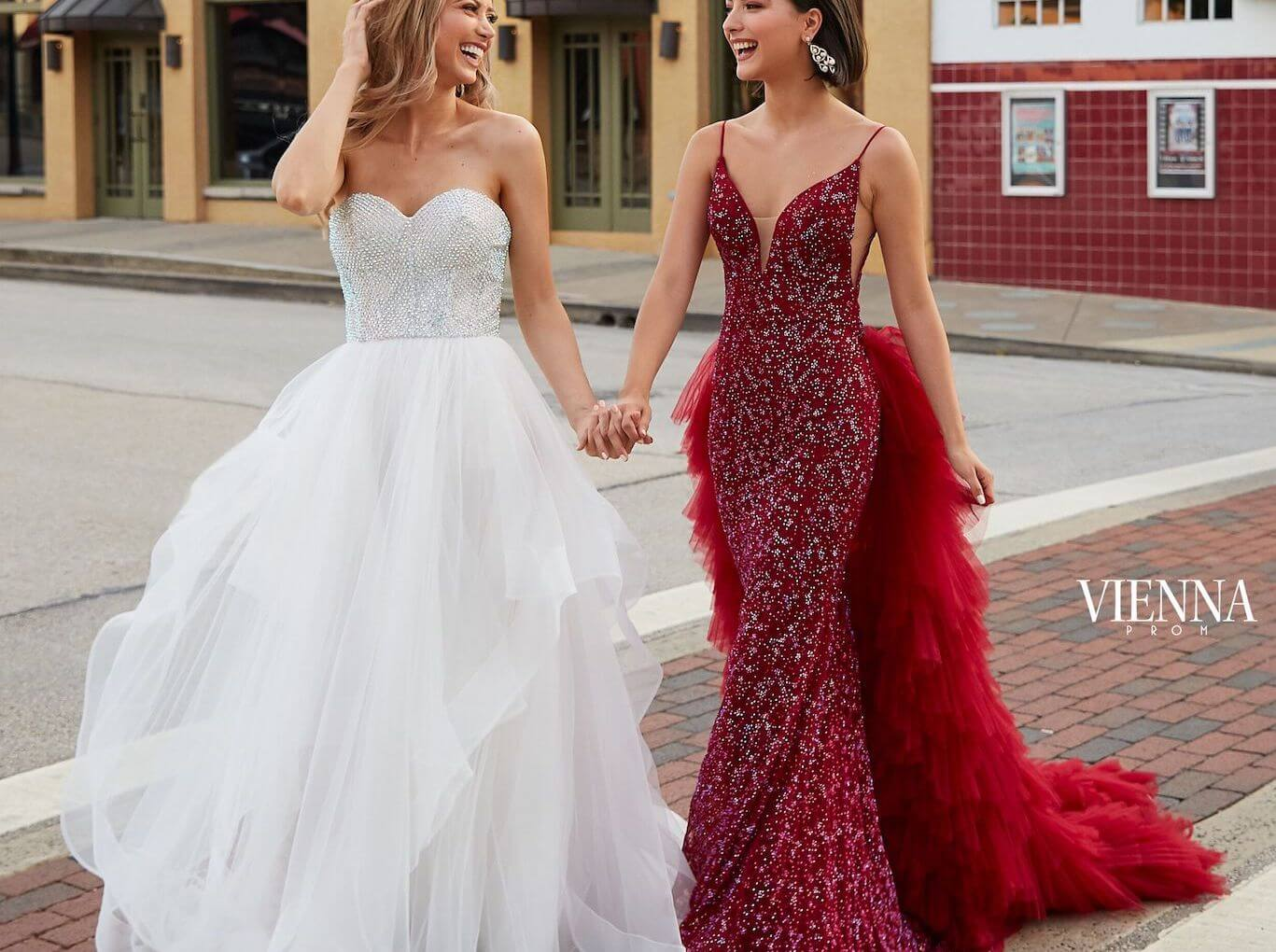 Shop Prom dresses on Queenly