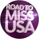Queenly featured on Road to Miss USA